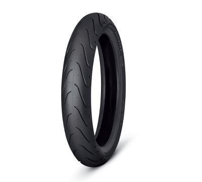 TIRE FRONT SCORCHER 11 100/80-17 52H BW