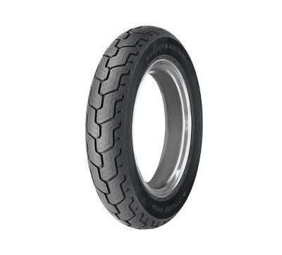 TIRE REAR  D402 MU85B16 77H BW