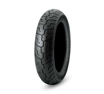 TIRE REAR  D401 160/70B17 73H BW