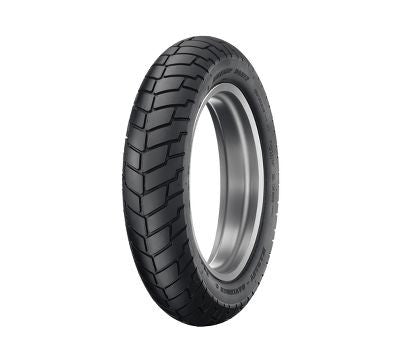 TIRE FRONT D427F 130/90B16 67H BW