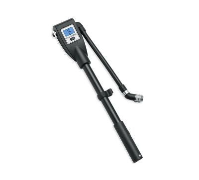 DIGITAL TOURING SUSPENSION AIR PUMP