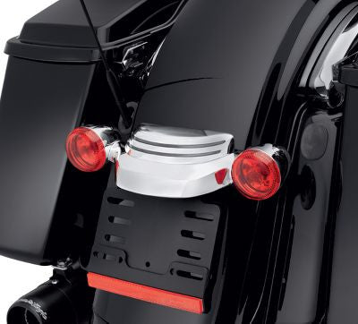 KIT-LED CENTER MOUNT REAR RUN/BRAKEFLHX