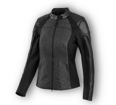 Women's Lindacrest Riding Jacket