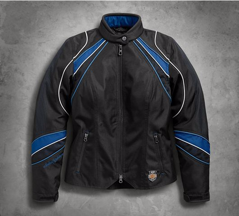 Women's 115th Anniversary Riding Jacket
