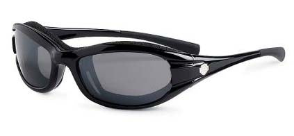 Harley-Davidson® Womens Streamline Performance Eyewear