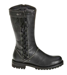 Harley-Davidson® Women's Melia Motorcycle Riding Boots
