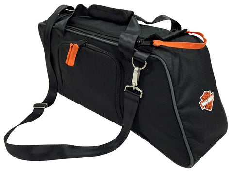 SADDLEBAG UTILITY COOLER