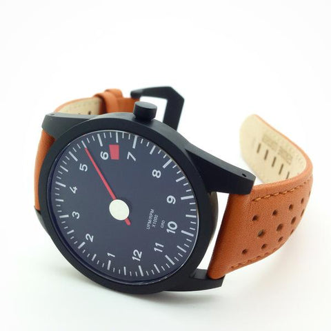 GRD RL-71 WATCH