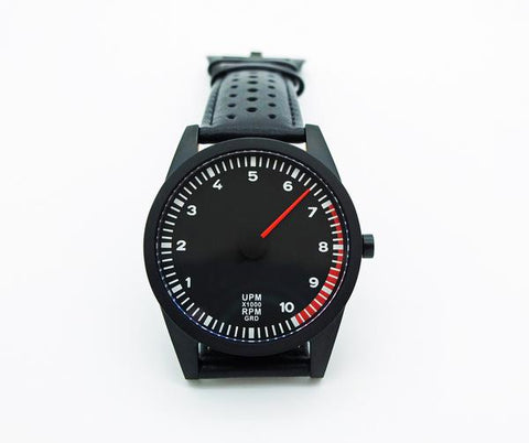 GRD RS-52 WATCH