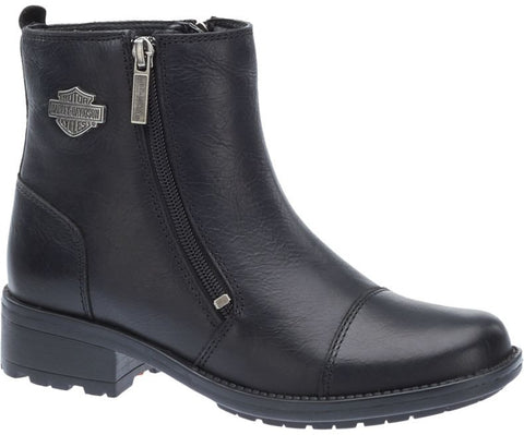 HD WOMEN'S BOOTS SENTER