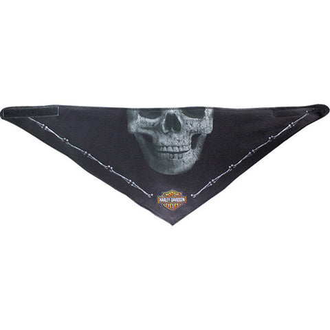 3-IN-1 CONVERTIBLE BANDANA DEADLY JAW