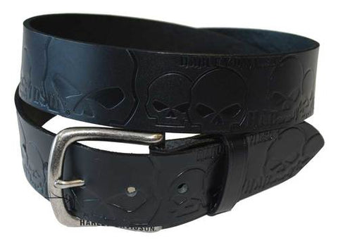 MUSCLE UP BELT