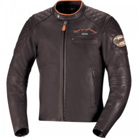 IXS Eliott Jacket, Brown