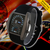 LED RACING WRIST WATCH VERSION 2.0