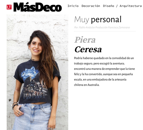 http://www.masdeco.cl/muypersonal/piera-ceresa/