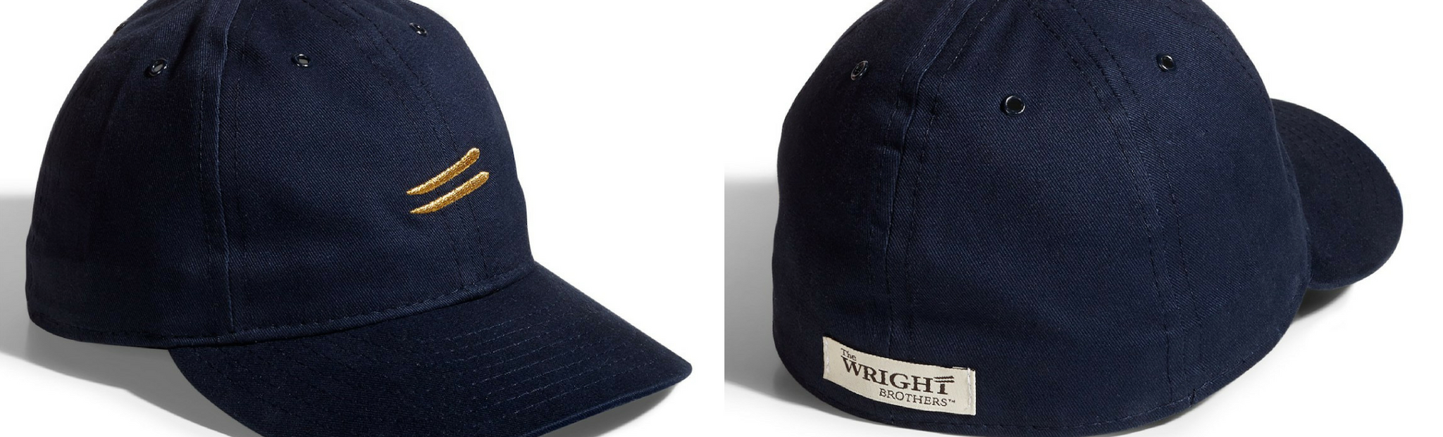 590ec7b8f89 The Wright Brothers Exclusively Authorized Official Products