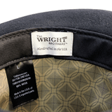 The Wright Brothers USA Hats Bowler hat