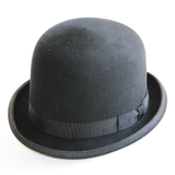The Wright Brothers USA Hats S Bowler hat