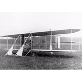 "The Wright Brothers USA Replicas 1911 Wright Model ""B"" 