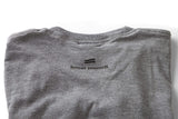 The Wright Brothers USA Shirts & Sweaters The Wright dream. T-shirt | short sleeve, Athletic Grey