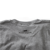The Wright Brothers USA Shirts & Sweaters Who was first? T-shirt | short sleeve, Athletic Grey