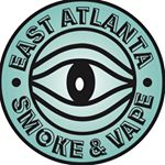 EAV Smoke and Vape