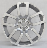 Wheels for Land/Range Rover. Model: R521S