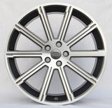 Wheels for Land/Range Rover R527TM
