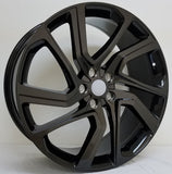 Wheels For Range Rover: R532GB