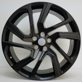 Wheels For Range Rover: R532SB