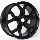 Wheels for Land/Range Rover. Model: R530SB