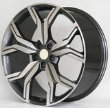 Wheels for Land/Range Rover. Model: R530TM