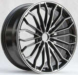 Tuner Wheels Z63BML