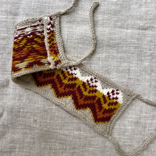 Techniques in Colorwork - Nov. 11 & 18
