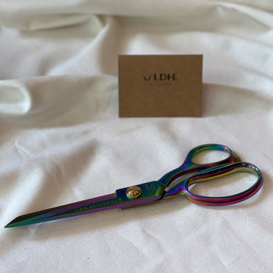 "9.5"" Prism Fabric Shears"