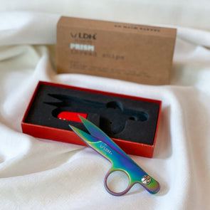 Prism Thread Snips