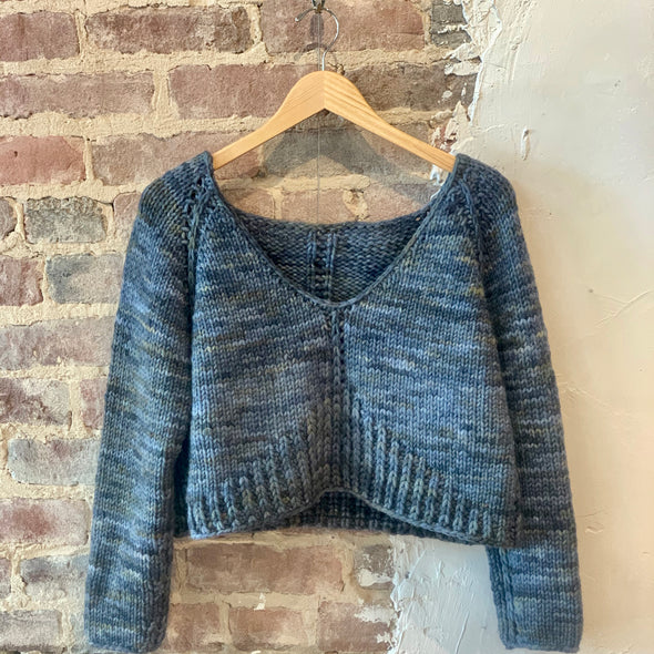 Ursa Sweater Bundle