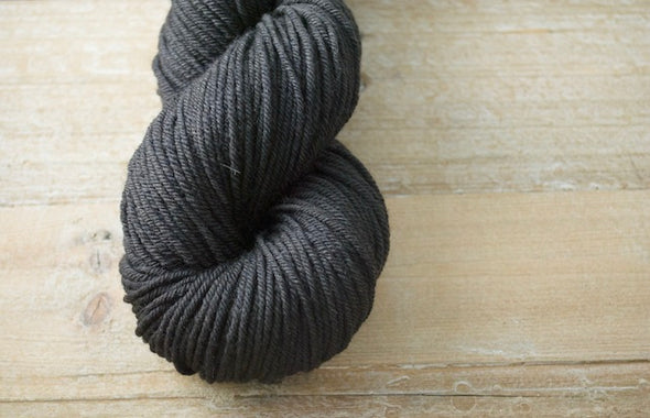Domestic Worsted