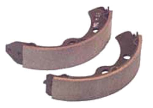 Brake Shoe Set - Yamaha Club Car EZGO