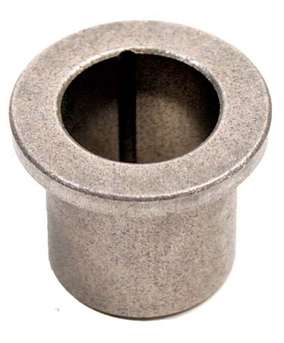 Club Car Precedent 04-UP KINGPIN FLANGED BUSHING,