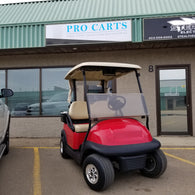 2013 Club Car Precedent 48 Volt Golf Cart *ONLY ONE LEFT!*