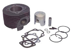 Harley Davidson Cylinder and Piston Kit