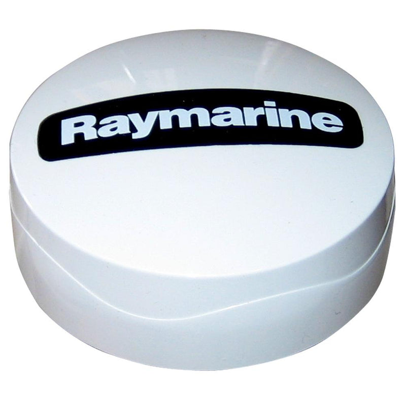 Raymarine Active GPS Sensor f-Micronet System - Lightship Marine Outfitters