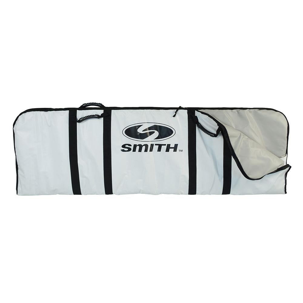 "C.E. Smith Tournament Fish Cooler Bag - 22"" x 66"" - Lightship Marine Outfitters"