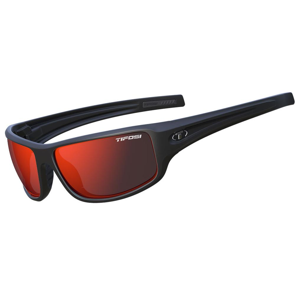 Kestrel Tifosi Core Single Lens Iron Sunglasses Vz9r6P6Z