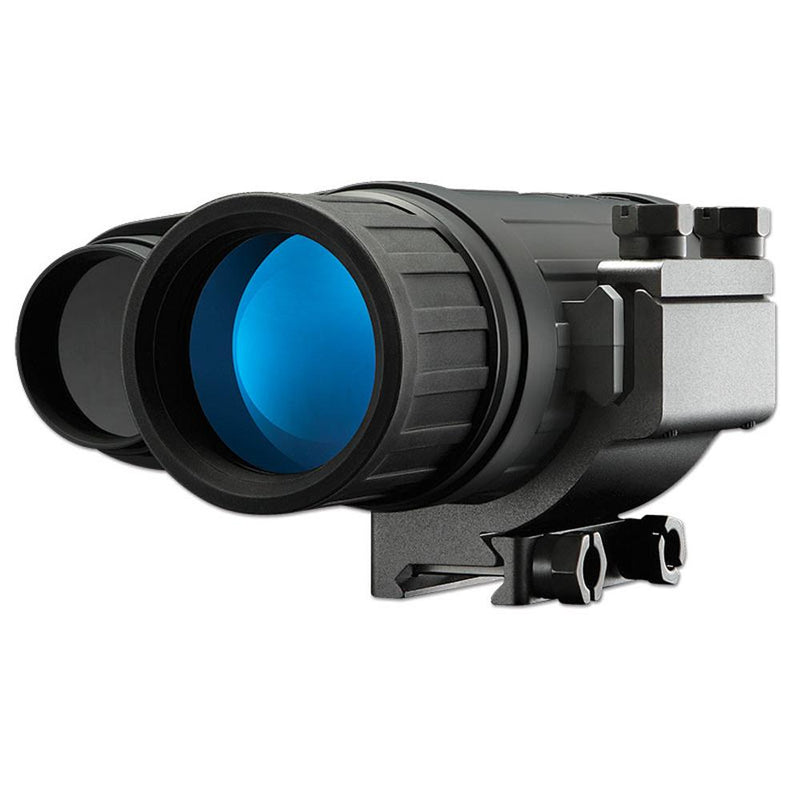 Bushnell 4.5 x 40mm Equinox Z Digital Night Vision w-Mount - Lightship Marine Outfitters