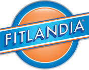 FITLANDIA | End Dieting
