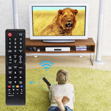 LED TV Remote Control for Samsung AA59-00786A Universal Hot sale TV Remote for Home Use OD#S