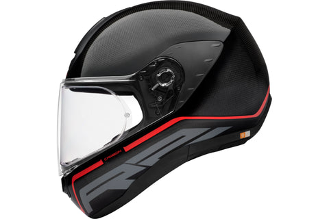 SCHUBERTH Custom Helmet Mount Now Available