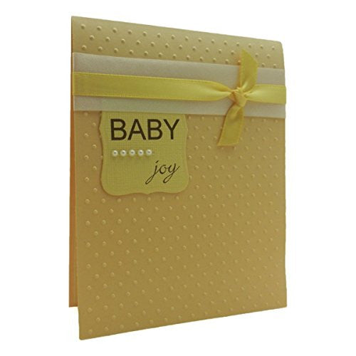 Baby Gift Thank You Card Packs : Rubber ducky baby boy thank you cards pack shower